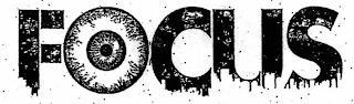 FOCUS trademark