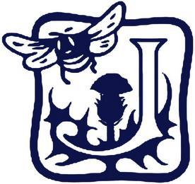 J trademark