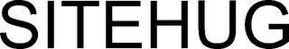 SITEHUG trademark