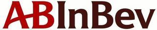 ABINBEV trademark