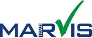 MARVIS trademark