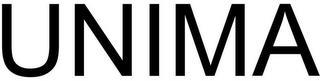 UNIMA trademark