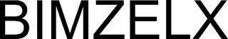 BIMZELX trademark