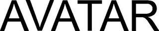 AVATAR trademark