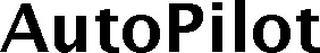 AUTOPILOT trademark