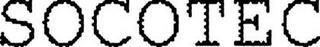 SOCOTEC trademark