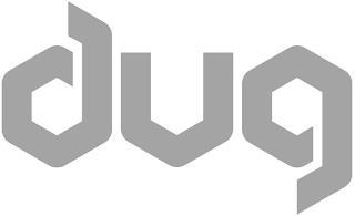DUG trademark