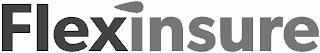 FLEXINSURE trademark