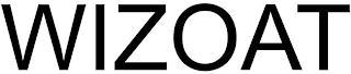 WIZOAT trademark