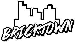 BRICKTOWN trademark
