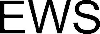 EWS trademark