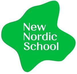NEW NORDIC SCHOOL trademark