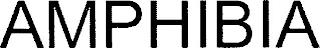 AMPHIBIA trademark