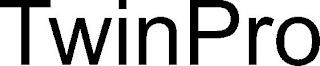 TWINPRO trademark