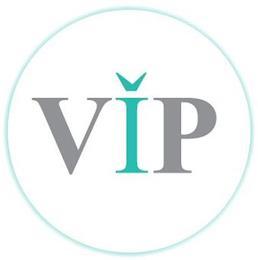 VIP trademark