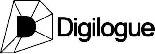 D DIGILOGUE trademark