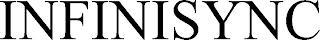 INFINISYNC trademark