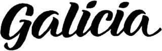 GALICIA trademark