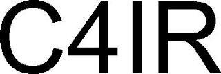 C4IR trademark