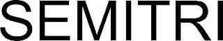 SEMITRI trademark