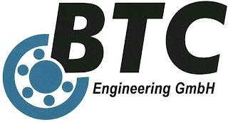 btc engineering