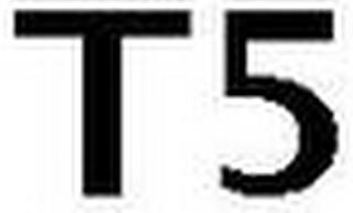 T5 trademark