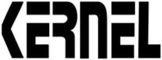 KERNEL trademark