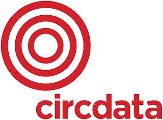 CIRCDATA trademark