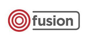 FUSION trademark