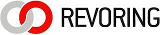 REVORING trademark