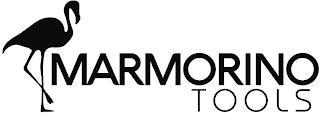 MARMORINO TOOLS trademark