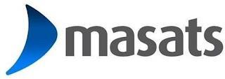 MASATS trademark