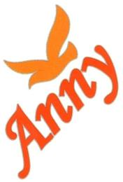 ANNY trademark