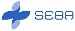 SEBA trademark