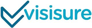 VISISURE trademark