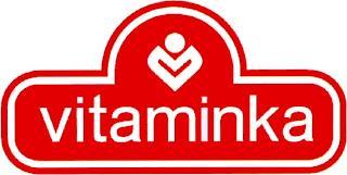 VITAMINKA trademark