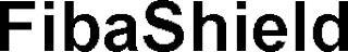 FIBASHIELD trademark