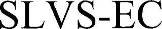 SLVS-EC trademark