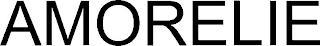 AMORELIE trademark