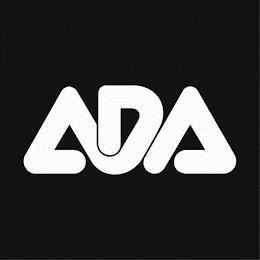 ADA trademark