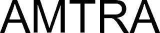 AMTRA trademark