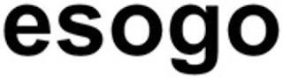 ESOGO trademark