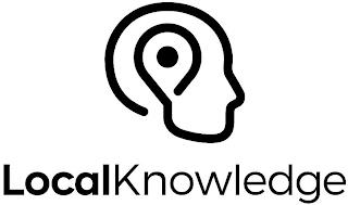 LOCALKNOWLEDGE trademark