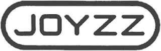 JOYZZ trademark