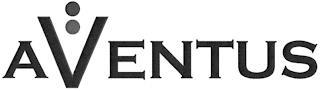 AVENTUS trademark