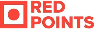 RED POINTS trademark