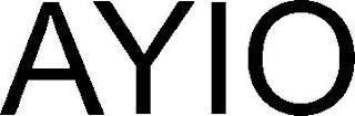 AYIO trademark