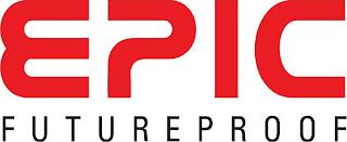 EPIC FUTUREPROOF trademark