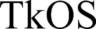 TKOS trademark