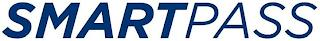 SMARTPASS trademark